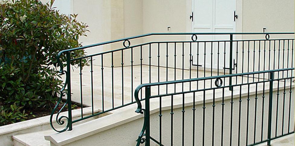 serrurier pas cher asnieres sur seine ouverture de porte. Black Bedroom Furniture Sets. Home Design Ideas