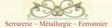 SERRURIER /METALLIER AKARALI: serrurier, serrurier pas cher, ouverture de porte, serrurier metallier